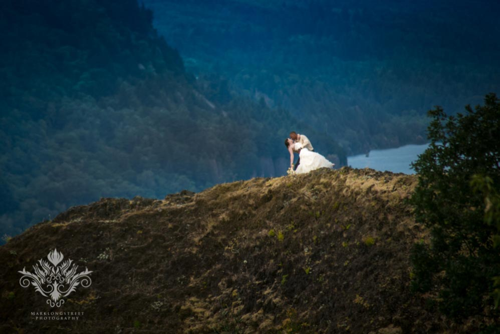 Oregon wedding photography --4