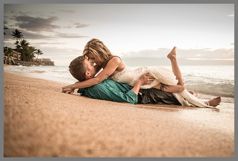 Maui trash the dress_0252