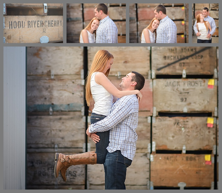 engagement photos Hood River_0268