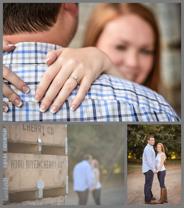 engagement photos Hood River_0270