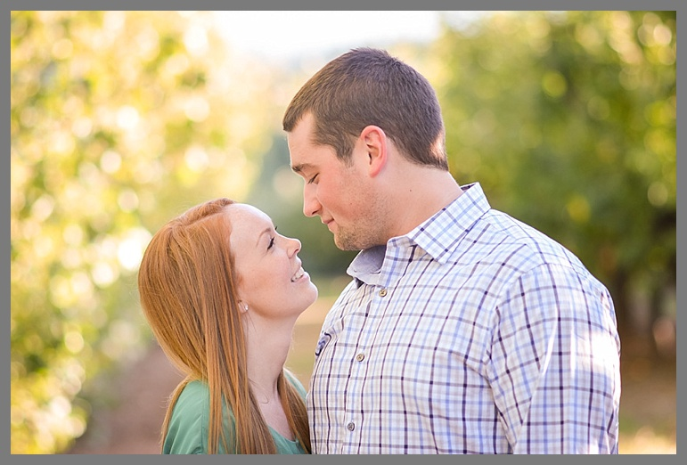 engagement photos Hood River_0272