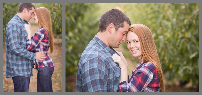 engagement photos Hood River_0274