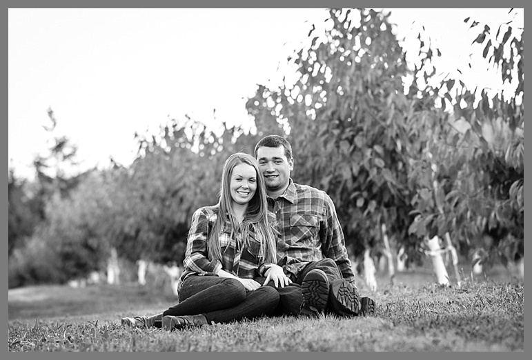 engagement photos Hood River_0276