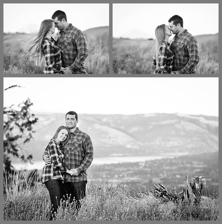 engagement photos Hood River_0281