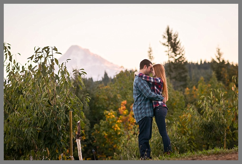 engagement photos Hood River_0283