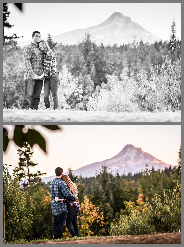 engagement photos Hood River_0284