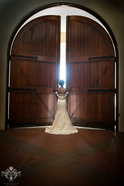 Wedding photos dress -6621