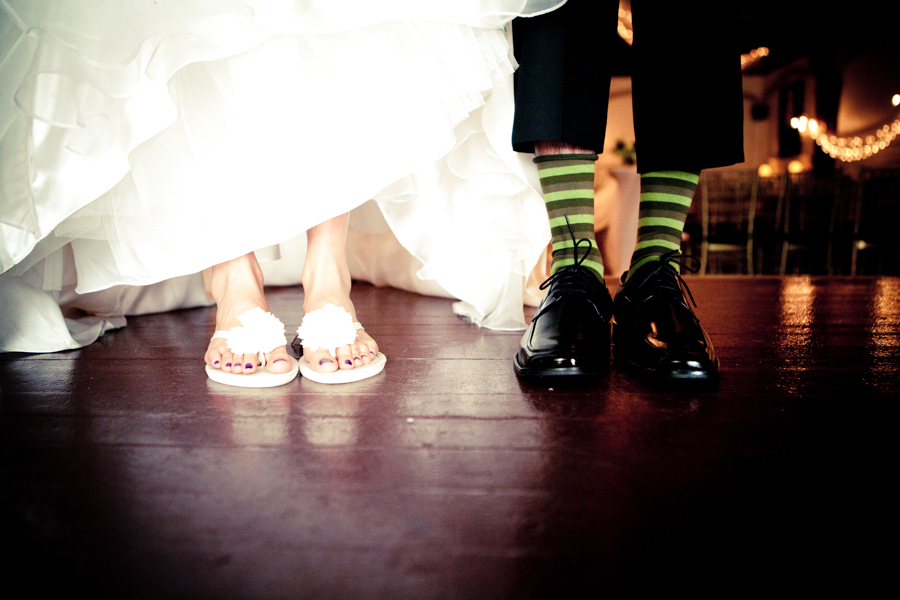 Wedding photos -8950