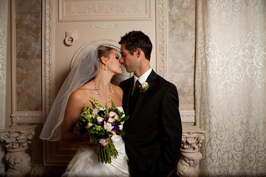 Wedding photos -9599